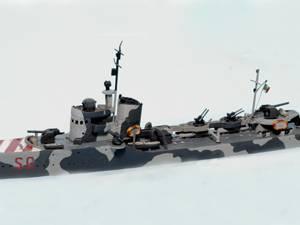 DM 002
